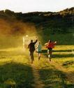 体育运动0124,体育运动,广告创意,追赶