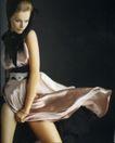 体育运动0138,体育运动,广告创意,裙摆 丝质裙子