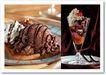 创意食品饮料0122,创意食品饮料,广告创意,