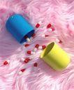 创意食品饮料0126,创意食品饮料,广告创意,