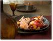 创意食品饮料0128,创意食品饮料,广告创意,