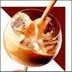 创意食品饮料0129,创意食品饮料,广告创意,