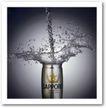 创意食品饮料0140,创意食品饮料,广告创意,啤酒
