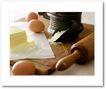 创意食品饮料0141,创意食品饮料,广告创意,鸡蛋
