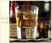 创意食品饮料0166,创意食品饮料,广告创意,冰块