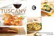 创意食品饮料0174,创意食品饮料,广告创意,西式快餐 食品包装