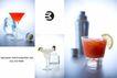 创意食品饮料0175,创意食品饮料,广告创意,饮料 西瓜汁