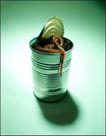 创意食品饮料0177,创意食品饮料,广告创意,罐头