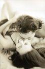 情侣摄影0024,情侣摄影,广告创意,