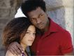 情侣摄影0025,情侣摄影,广告创意,