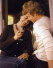 情侣摄影0037,情侣摄影,广告创意,红酒 夫妻 情侣
