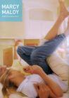 情侣摄影0041,情侣摄影,广告创意,玩闹