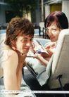 情侣摄影0043,情侣摄影,广告创意,情侣摄影