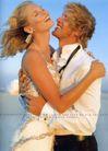 情侣摄影0044,情侣摄影,广告创意,欢乐情侣