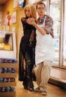 情侣摄影0047,情侣摄影,广告创意,跳舞