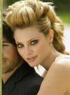 情侣摄影0051,情侣摄影,广告创意,魅惑眼神