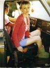 情侣摄影0061,情侣摄影,广告创意,车内 驾驶室