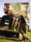 情侣摄影0063,情侣摄影,广告创意,看地图