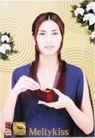 日本2006最佳创意0063,日本2006最佳创意,广告创意,