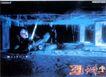 日本2006最佳创意0074,日本2006最佳创意,广告创意,创意图片