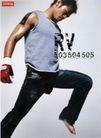 日本2006最佳创意0096,日本2006最佳创意,广告创意,身姿 衣饰 姿势