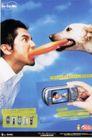 日本2006最佳创意0102,日本2006最佳创意,广告创意,食物 相机 抢食