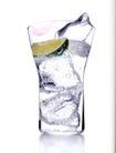 最佳食品饮料广告0356,最佳食品饮料广告,广告创意,