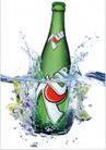 最佳食品饮料广告0358,最佳食品饮料广告,广告创意,
