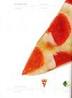 最佳食品饮料广告0360,最佳食品饮料广告,广告创意,