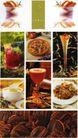 最佳食品饮料广告0362,最佳食品饮料广告,广告创意,