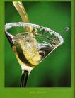 最佳食品饮料广告0368,最佳食品饮料广告,广告创意,