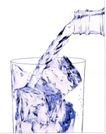 最佳食品饮料广告0371,最佳食品饮料广告,广告创意,