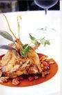 最佳食品饮料广告0373,最佳食品饮料广告,广告创意,