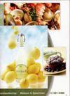 最佳食品饮料广告0374,最佳食品饮料广告,广告创意,