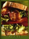 最佳食品饮料广告0377,最佳食品饮料广告,广告创意,