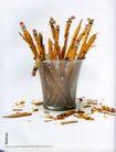 最佳食品饮料广告0388,最佳食品饮料广告,广告创意,