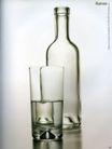最佳食品饮料广告0389,最佳食品饮料广告,广告创意,