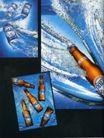 最佳食品饮料广告0392,最佳食品饮料广告,广告创意,