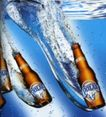 最佳食品饮料广告0393,最佳食品饮料广告,广告创意,
