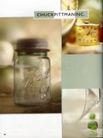 最佳食品饮料广告0395,最佳食品饮料广告,广告创意,