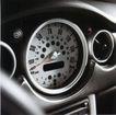 汽车广告0120,汽车广告,广告创意,仪表盘