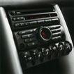 汽车广告0121,汽车广告,广告创意,内部仪器