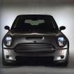 汽车广告0122,汽车广告,广告创意,车子照片
