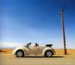 汽车广告0127,汽车广告,广告创意,在户外