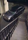 汽车广告0130,汽车广告,广告创意,楼梯