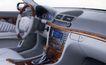 汽车广告0132,汽车广告,广告创意,驾驶室 方向盘