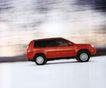 汽车广告0133,汽车广告,广告创意,红色的轿车