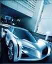 汽车广告0135,汽车广告,广告创意,汽车广告