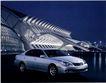 汽车广告0145,汽车广告,广告创意,高档轿车