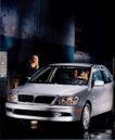 汽车广告0150,汽车广告,广告创意,车灯